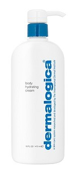 body hydrating cream 473ml