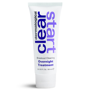 dermalogica-overnight-treatment