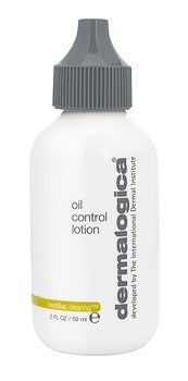 oil control lotion 59ml