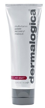 power recovery masque 75ml
